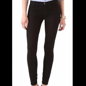 J Brand 915 Super Skinny Leggings Jean
